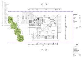 architectural cad drawings drawings autocad cad drawing