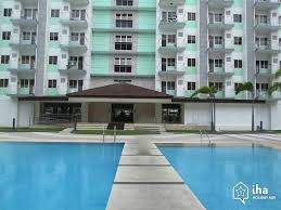 2 Bedroom Apartment For Rent In Pasig Imus Rentals For Your Vacations With Iha Direct