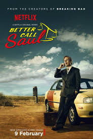 Breaking Bad Poster Breaking Bad Spin Off U0027better Call Saul U0027 Launch Date Trailer