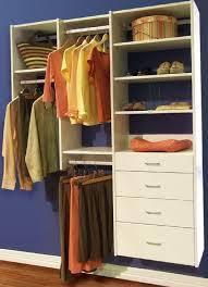 allen roth closet organizer design tool top closet designs lowes