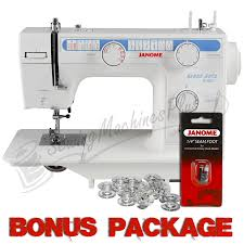 find a classmate for free janome classmate s 950 sewing machine free bonusthis model is