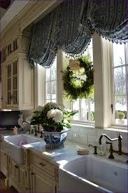 living room rustic bedroom curtains kitchen valance curtains