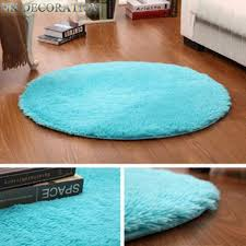 Round Rugs For Bathroom Online Get Cheap Persian Round Rug Aliexpress Com Alibaba Group