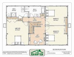 100 saltbox cabin plans 100 colonial saltbox house house plan beautiful two story saltbox house plans two story