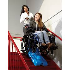 stair climber for wheelchair users best stair climber wheelchair