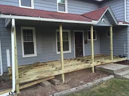 porch flooring ideas probably outrageous nice t g porch flooring ideas porch