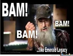 Uncle Si Memes - uncle si 2 by brian poole 733 meme center