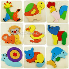 woodwork wooden toys puzzles plans pdf download free wooden