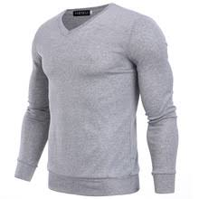 unique sweaters buy mens unique sweaters and get free shipping on aliexpress com