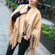cheap winter clothes for women buy cheap winter clothes for