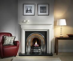 how to decorate fireplace stylish living room fireplace decorating