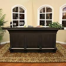 Built In Bar Cabinets 80 Top Home Bar Cabinets Sets U0026 Wine Bars 2017