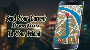 find my android apk phone lookup find my phone locate my phone for android