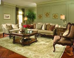preparing a victorian living room idea home design and decor ideas