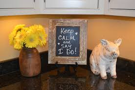 Sheffield Home Decorative Chalkboard by Decorative Chalkboards In Round And Rectangular Shape Amazing