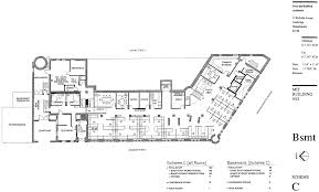 scheme c base building elements blueprints draft 12 17 96