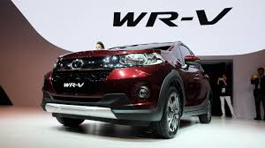 honda cars in india price list honda wrv india price 7 75 lakh specifications mileage review