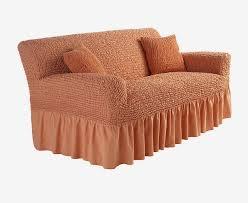 couverture canapé couverture canape couverture canap pour animaux 8094900 dd achat