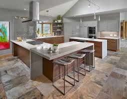 peinture carrelage cuisine leroy merlin carrelage leroy merlin cuisine maison design bahbe com