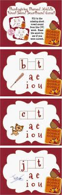thanksgiving activities for the smartboard divascuisine