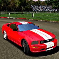 Backyard Parking 3d City Parking Game Play Best Free Games Online On Bestgames La