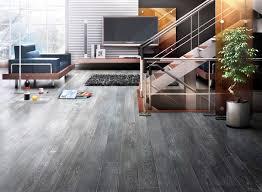 Living Room Flooring Ideas Grey Hardwood Floors How To Combine Gray Color In Modern Interiors