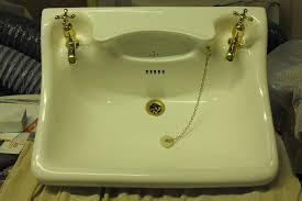 category basin restoration the bath businessthe bath business