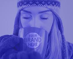 wizard creations branded merchandise solutions