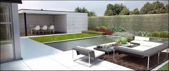 3d Home Design Deluxe Download by Eco Tuinarchitectengroep 3d Projecten Moderne Tuin Zottegem