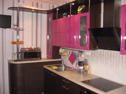 wonderful kitchen decorating with l shaped kitchen cabinet design