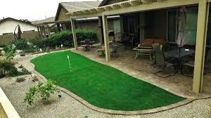 arizona backyard ideas u2013 dawnwatson me
