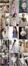 Second Hand Children S Clothing Los Angeles Best 10 Vintage Kids Clothes Ideas On Pinterest Vintage Kids