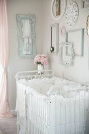 chambre bébé style baroque attractive chambre bebe style baroque 10 une chambre de