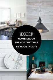 diy creative diys home decor color trends interior amazing ideas