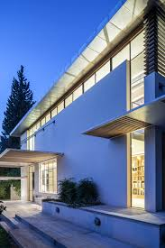 bauhaus home kedem shinar bases israel home on bauhaus architecture