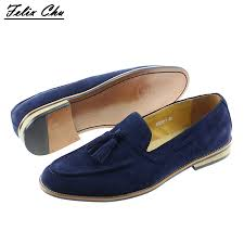 online get cheap moccasins style aliexpress com alibaba group