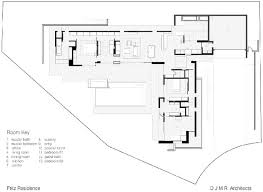 desert home plans 80 best plan arch images on architecture plan
