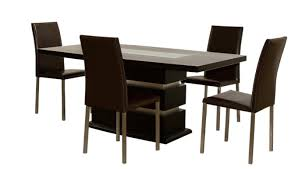 dining room furniture phoenix refreshing photograph joss about charismatic duwur exquisite about