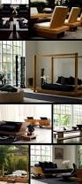 best 20 zen living rooms ideas on pinterest layered rugs