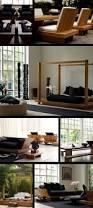 zen living room 106 best john u0027s bedroom images on pinterest home room and