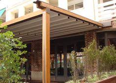 Retractable Pergola Awnings by Homemade Patio Shades Gennius Pergola Awning With Cover