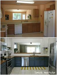 small kitchen renovations on a budget best 25 budget kitchen