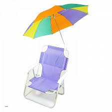 beautiful room decorating program contemporary liltigertoo com best cing chairs 2017 unique beautiful beach chair with umbrella
