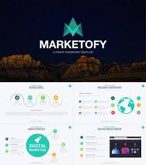 marketofy business ppt template layout professional powerpoint