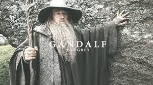 lord of the rings myedit merlin gandalf wizards lotredit saruman
