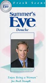Joe Buck Meme - joe the douche buck imgur