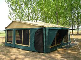 4x4 Side Awnings For Sale Trailer Australian Style Canvas Tent Camper Trailer 4x4 For Sale
