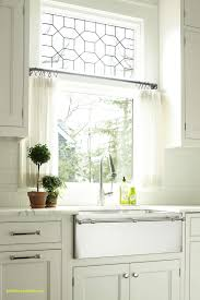 Country Chic Shower Curtains Luxury Shabby Chic Kitchen Curtains Home Design