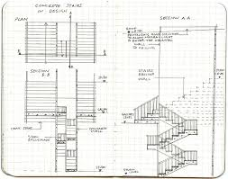 Home Design Definition by Custom Spiral Staircase Home Design Definition Image Of Stair