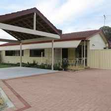 lynwood perth apartments for rent and rentals walk score
